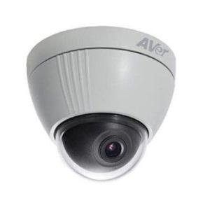 Aver Mini Dome IP Camera - รุ่น FV2006