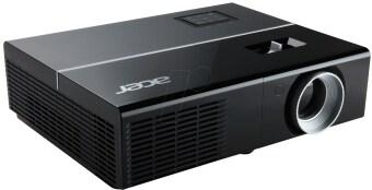 Acer P1276 (3D) DLP Projector เอเซอร์ ดีเเอลพีโปรเจคเตอร์ 3,500 ANSI