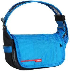 Benro กระเป๋ากล้อง Hyacinth-Series Camera Bag รุ่น Hyacinth 10 - Blue