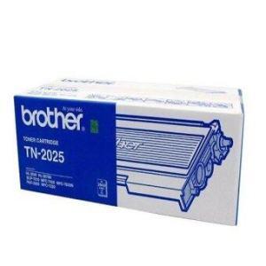 Brother TN-2025