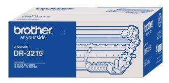 Brother Toner รุ่น DR-3215 - Black