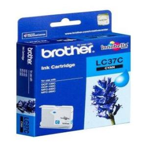 Brother LC-37C