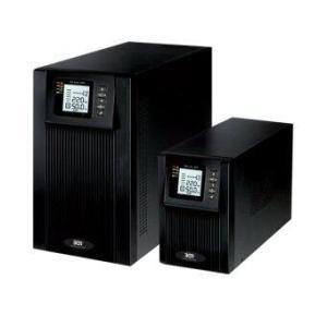 BCN UPS Memo Tower II 2KVA (Black)