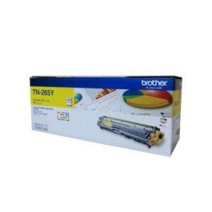 Brother TN-265Y (Yellow)