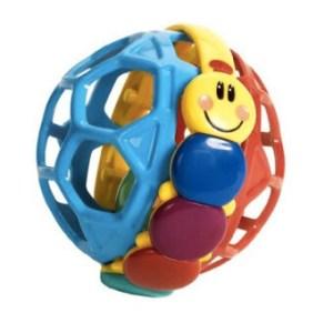 2Kids Bendy ball