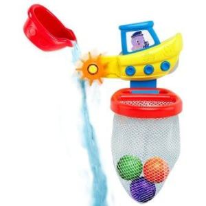 Bright Starts 2-in-1 Fishing Fun