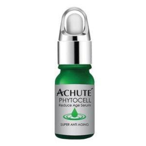 Achute Phytocell Reduce Age Serum ครีมลดริ้วรอย