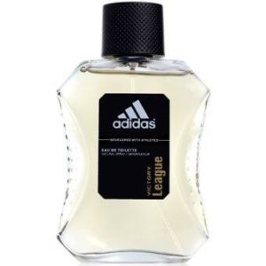 Adidas Victory League For men 100 ml.