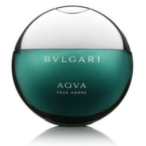 BVLGARI Aqva Pour Homme EDT น้ำหอมผู้ชาย (100 ml.)