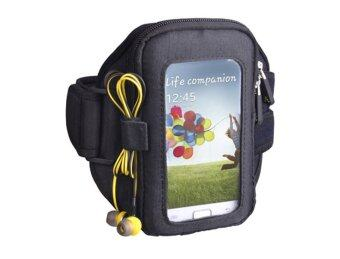 Avantree Multifunction sports armband (Trackpouch)
