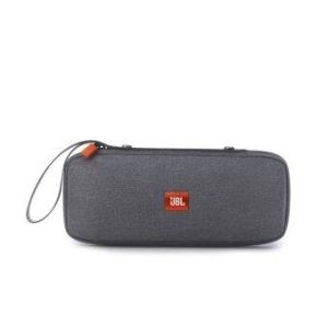 JBL Carrying Case CHARGE 2 PLUS