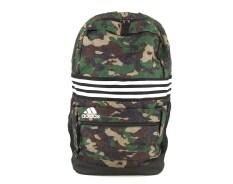 ADIDAS กระเป๋า Backpack EGG3 AY4185 RYL(1390)