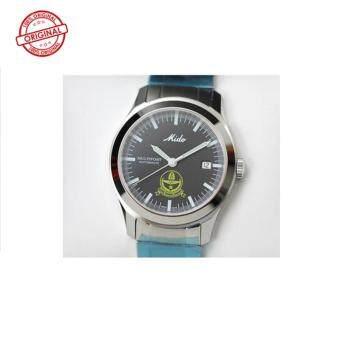 นาฬิกาข้อมือ ผู้ชาย MIDO รุ่น Multifort โรงเรียนนายเรืออากาศ M8830.4.18.1