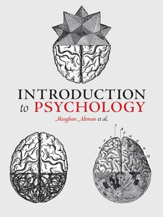 Guided reading activity 1-1 why study psychology answer