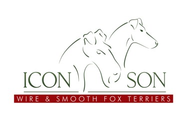Imagem logo Icon Son Terriers