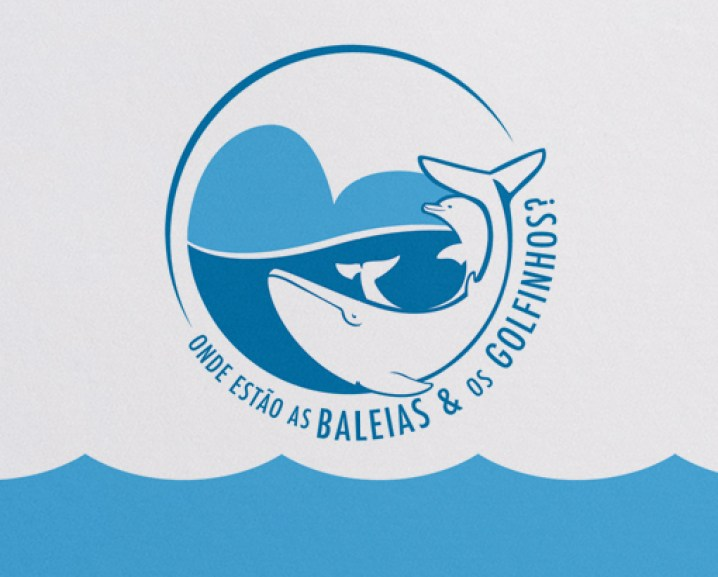 Logo design OEBG