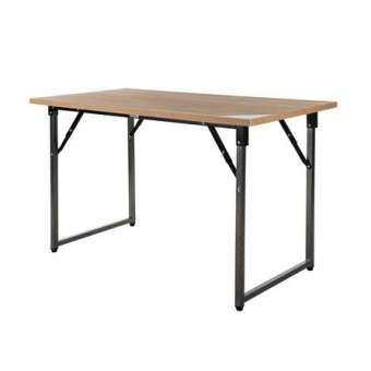 WOOD TABLE โต๊ะอเนกประสงค์