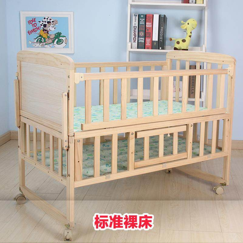 sofa bed for baby philippines shallow foundation analysis cribs and cots sale online brands prices crib infant solid wood can joint king babies