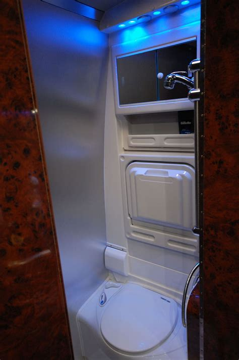 camper shower toilet combo unit addacleaningservices com