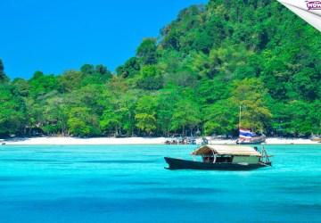 Photo credit: Wow Andaman