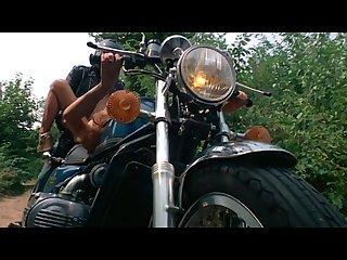 Alpha france french porn full movie echanges de partenaires 1976