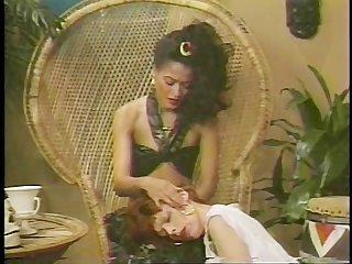Voodoo lust scene 4