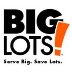 Your Chair Covers Inc Promo Code Dining Chairs Amazon Big Lots Coupons Save 30 W Feb 2019 And Coupon Codes