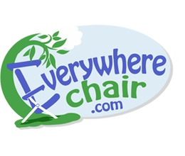 everywhere chair coupon code high back chairs with arms coupons save 10 w feb 19 promo codes deals