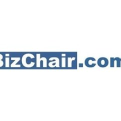 Your Chair Covers Inc Promo Code Verner Panton Bizchair Codes Save 10 With Feb 2019 Coupon Coupons