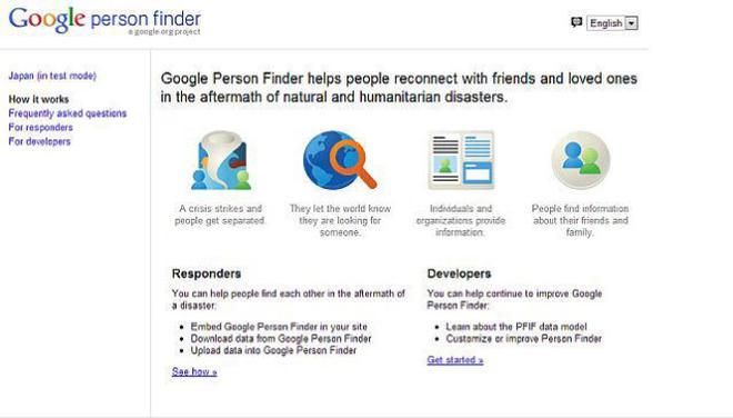 uttarakhand floods google app