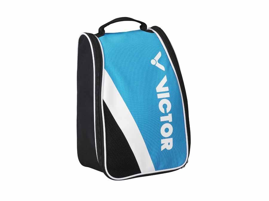 BG1302 M   Bags   PRODUCTS   VICTOR Badminton   Thailand