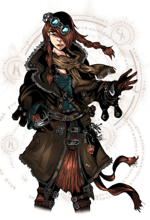 https://i0.wp.com/th00.deviantart.net/fs40/300W/i/2009/031/d/7/Steampunk_Girl_by_ZoeStead.png