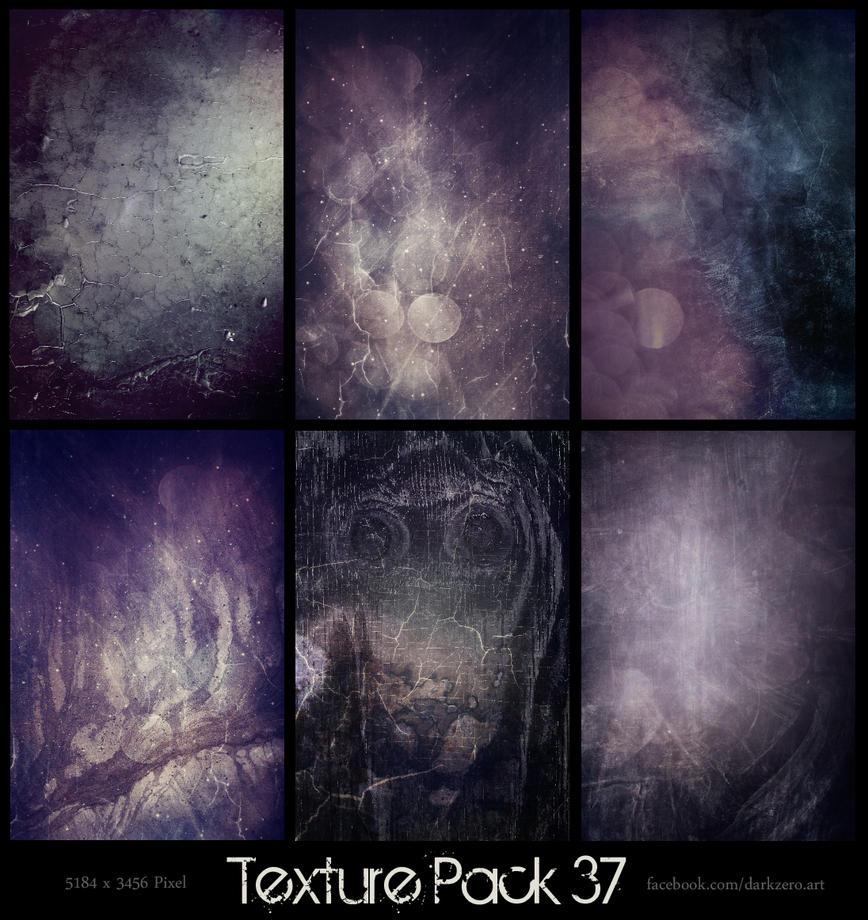 Texture Pack 37 by Sirius-sdz