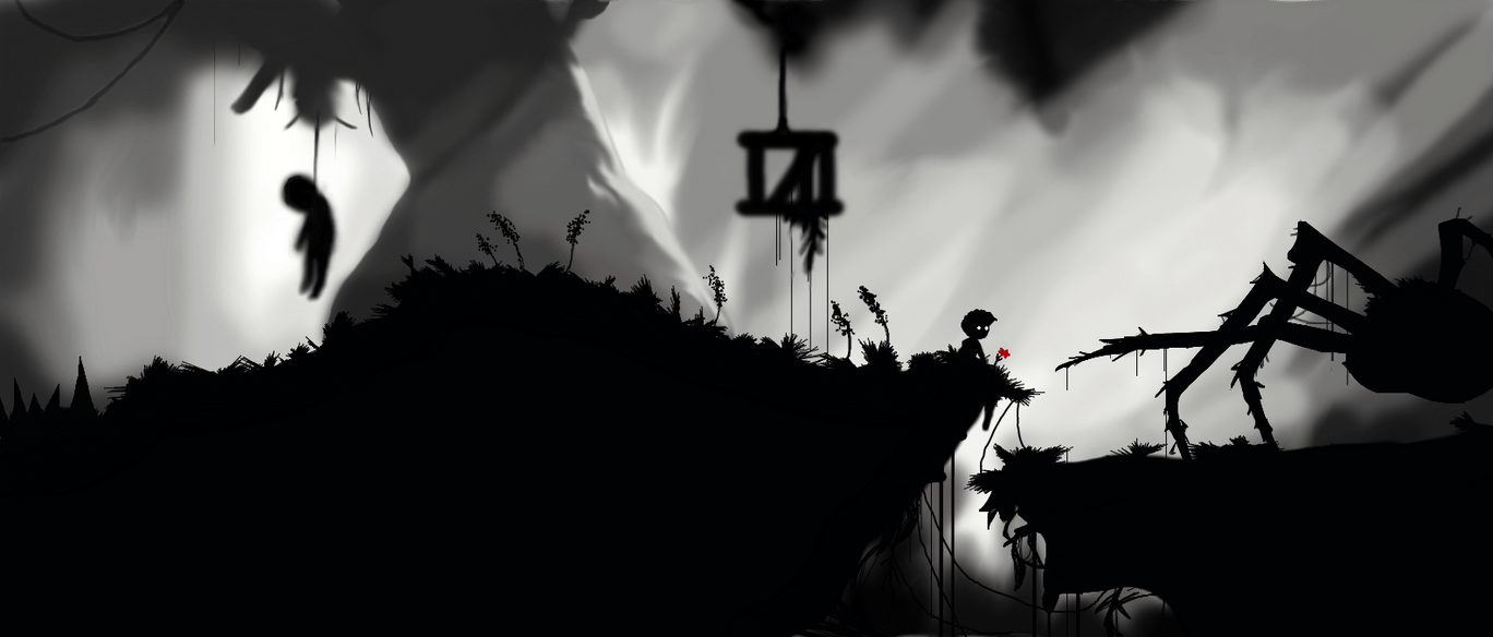 https://i0.wp.com/th01.deviantart.net/fs70/PRE/f/2012/296/7/9/limbo__never_alone_by_cautiousredlips-d5ionmc.png