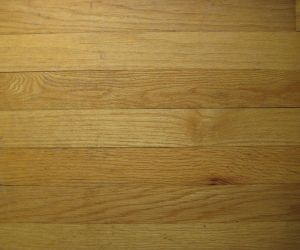 Wood Texture 3