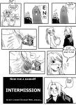 FMA Breast Expansion Page 4 by JudgementofSinners on