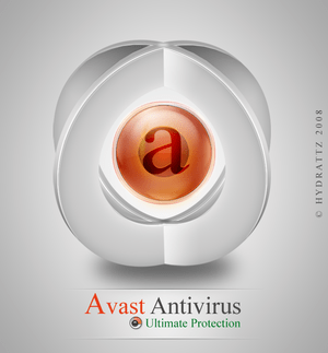 https://i0.wp.com/th03.deviantart.net/fs39/300W/i/2008/317/3/f/Avast_Antivirus_Icon_by_HYDRATTZ.png