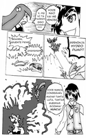 Capitulo 16 - Pag4 by the-fake-dexter