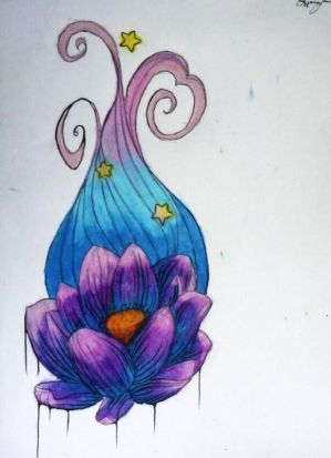 Lotus tattoos , designs , pictures, and ideas. Find lotus flower tattoo