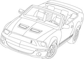 Fast and Furious Supra by reapergt on DeviantArt