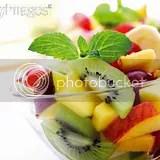 fresh_fruit_salad-1.jpg image by Tiara_Perkins