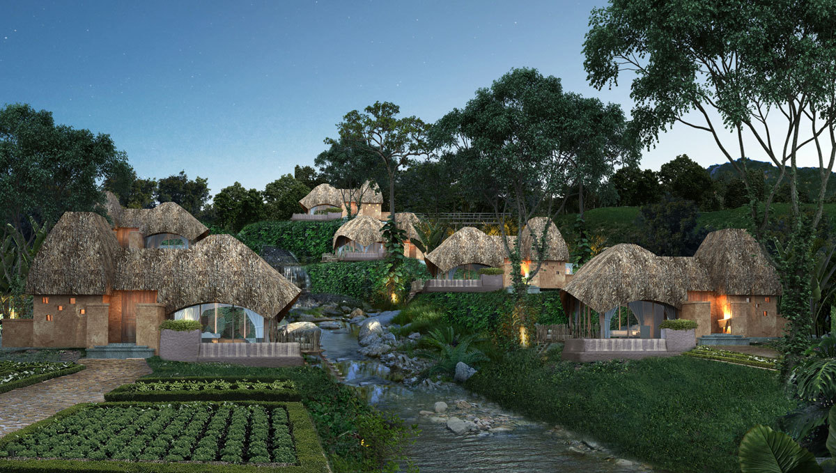 6 Latest Opening Luxury Hotels in Thailand You Shouldn't Miss   Lifestyle   DDProperty.com