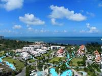 3 Bed Townhouse for Sale in Cha Am, Hua Hin With Pool ...