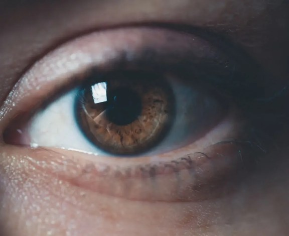 Eye   Retinal Laser Surgery   Everything You Want To Know