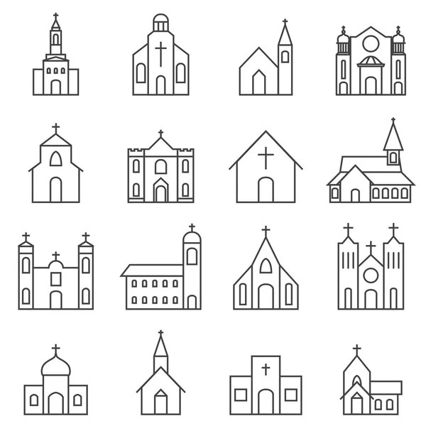 Church Stock Photos, Illustrations and Vector Art