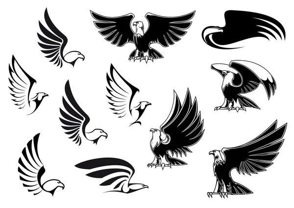 Eagle Symbol Of Freedom, Eagle, Free Engine Image For User