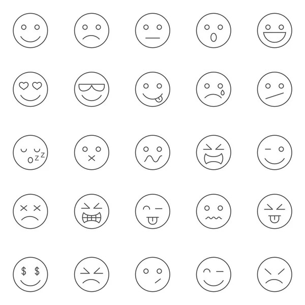 Emoticons Stock Photos, Royalty Free Emoticons Images