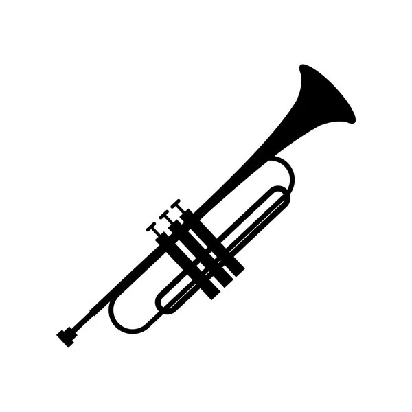 Trombone Stock Vectors, Royalty Free Trombone