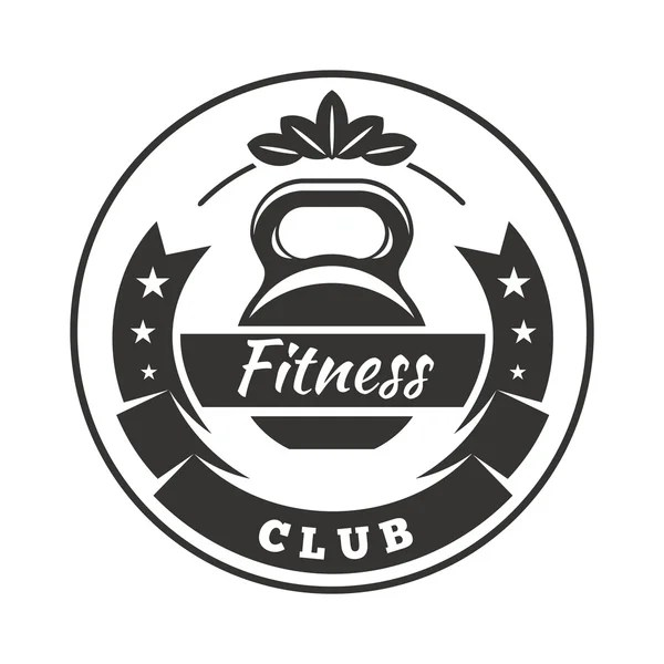 Fitness club Stock Vectors, Royalty Free Fitness club