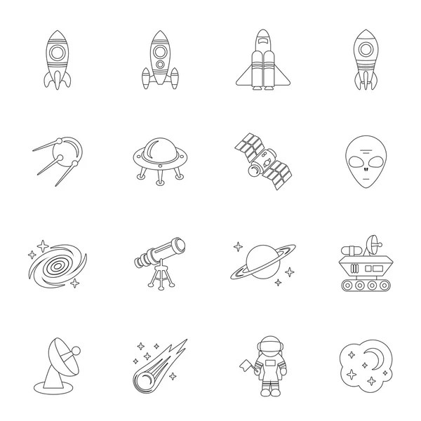 Comet Stock Photos, Illustrations and Vector Art
